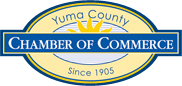Yuma-County-Chamber-of-Commerce
